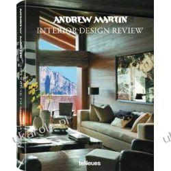 Interior Design Review: Volume 15 (Andrew Martin Interior Design Review)