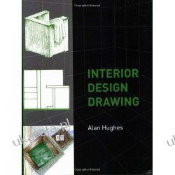 Interior Design Drawing Historyczne