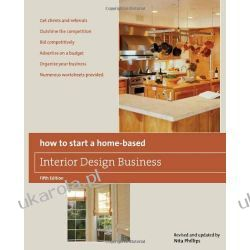 How to Start a Home-Based Interior Design Business Politycy