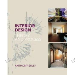 Interior Design: Theory and Process Samochody
