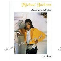Michael Jackson American Master C. Mecca