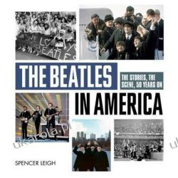 The Beatles in America Lotnictwo