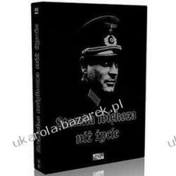 Stawka większa niż życie 6DVD box serial Janusz Morgenstern