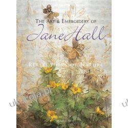 Art & Embroidery of Jane Hall Pozostałe