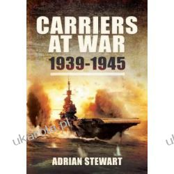 Carriers at War 1939-1945 Historyczne