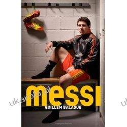 Messi Kalendarze ścienne