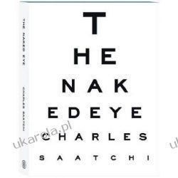 The Naked Eye Historyczne