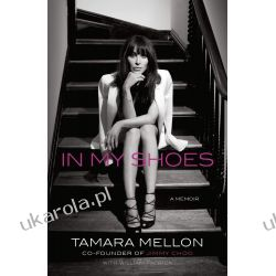 In My Shoes: A Memoir Dokumentalne