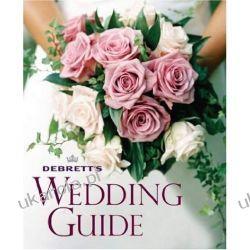 Debrett's Wedding Guide Lotnictwo