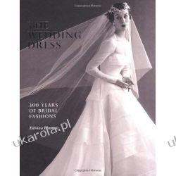 The Wedding Dress Pozostałe
