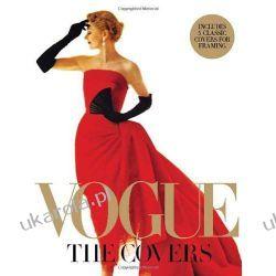 Vogue: The Covers Kampanie i bitwy