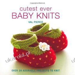 Cutest Ever Baby Knits Pozostałe