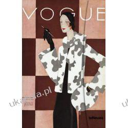 Vogue Marynarka Wojenna