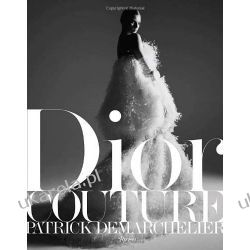 Dior Couture by Demarchelier Zestawy, pakiety