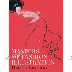Masters of Fashion Illustration Historyczne