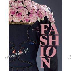 V&A Gallery of Fashion Pozostałe