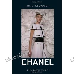 The Little Book of Chanel Dokumentalne