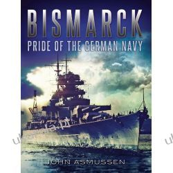Bismarck: Pride of the German Navy Pozostałe