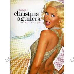 The Best of Christina Aguilera (Pvg) Sztuka, malarstwo i rzeźba