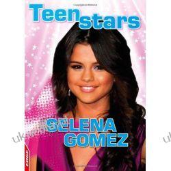 Selena Gomez (EDGE - Teen Stars) Europa z Rosją
