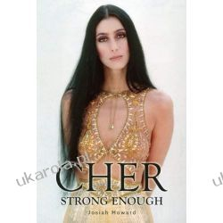 Cher: Strong Enough Podręczniki