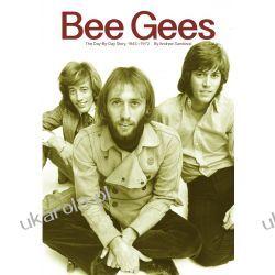 Bee Gees: The Day-By-Day Story, 1945-1972 Wokaliści, grupy muzyczne