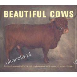 Beautiful Cows Naukowe i popularnonaukowe
