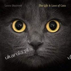 The Life and Love of Cats Pozostałe