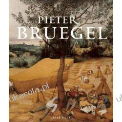 Pieter Bruegel Kalendarze ścienne