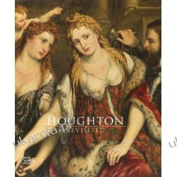 Houghton Revisited: The Walpole Masterpieces from Catherine the Great's Hermitage Kalendarze ścienne