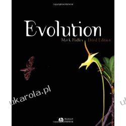 Evolution Pozostałe