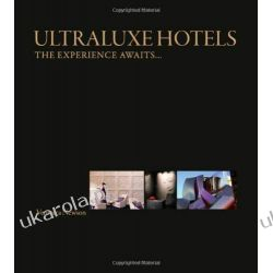 UltraLuxe Hotels: The Experience Awaits Biznes, praca, prawo, finanse