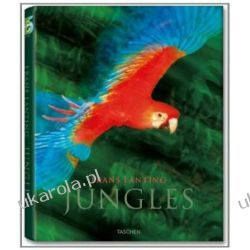 Frans Lanting - Jungles Pozostałe
