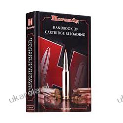 Hornady Handbook of Cartridge Reloading 9th Edition Kalendarze ścienne