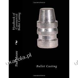 Handbook of Commercial Bullet Casting Kalendarze ścienne