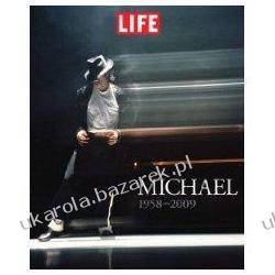 Life Commemorative Remembering Michael 1958-2009 Pozostałe