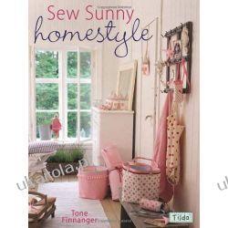 Sew Sunny Homestyle Pozostałe