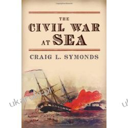 The Civil War at Sea Pozostałe