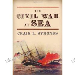 The Civil War at Sea Kalendarze ścienne