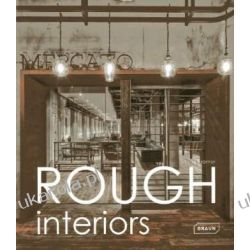 Rough Interiors Sibylle Kramer
