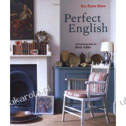 Perfect English Ros Byam Shaw  Marynarka Wojenna