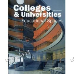 Colleges & Universities - Educational Spaces  Marynarka Wojenna