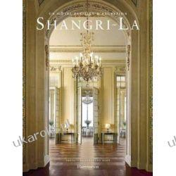 Shangri-La : Un hôtel parisien d'exceptio