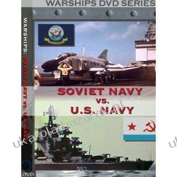 Warships: Soviet Navy vs. U.S. Navy Pozostałe