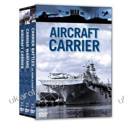 Aircraft Carrier Kalendarze ścienne