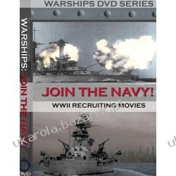 Warships: Join the Navy! Lotnictwo