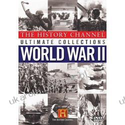 The History Channel Ultimate Collections: World War II