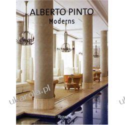 Alberto Pinto Moderns