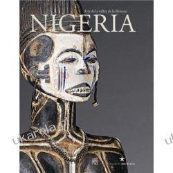 Nigeria : Arts de la vallée de la Bénoué Zestawy, pakiety