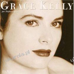 Grace Kelly (Musique - Spectacle)